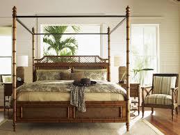 Hawaiian Bedroom Furniture Hawaiian Bedroom Furniture Photos And Wylielauderhouse
