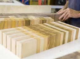 personalize cutting board custom walnut cutting board cuttingboard