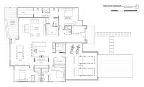 houghton rambler u2013 medici architects