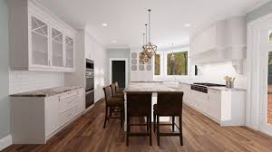 kitchen cabinet color simulator visualizer tools l design your kitchen and bathroom look