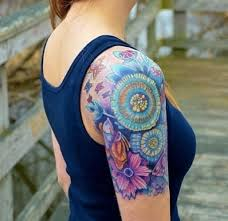 best tattoo ideas and tattoo designs part 2