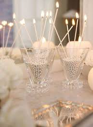 Decoration For New Year At Home by 33 Best New Year Home Decor Ideas To Give Your House A Makeover