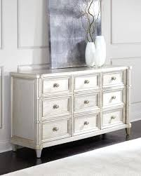 dressers chests and bedroom armoires with mirrored doors dressers