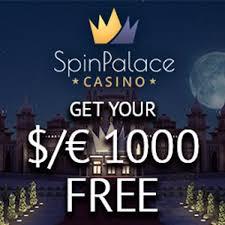 Cuba Cabana Bad Neustadt Spin Palace Online Casino Claim Your Lucrative New Player Bonus