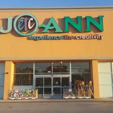 jo fabric and crafts joann fabrics and crafts 33 photos 34 reviews fabric stores