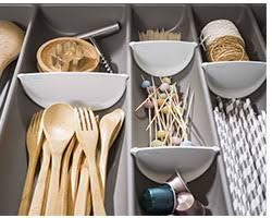 accessoires cuisines equipements de cuisine