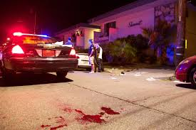 real crime scene photos columbine hollywood shooting was the isla vista gun rampage another false