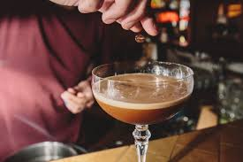 giant martini 10 of the best espresso martinis specials in melbourne 2017 chug