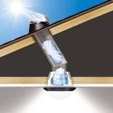 solar powered tube lights 77 best solatube daylighting systems images on pinterest nikko