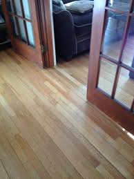 colonial hardwood of ma 12 reviews flooring 573