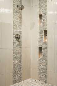 bathroom remodel ideas tile bathroom tiles designs and colors foxy bathroom tiles designs and