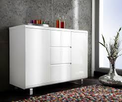 Schlafzimmer Porta Funvit Com Kinderzimmer Streichen Muster
