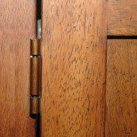 hidden kitchen cabinet hinges how to change the hinge style on kitchen cabinets from exposed