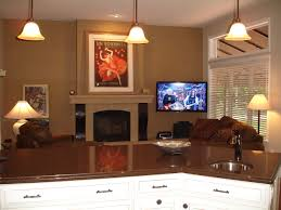 complete home interiors sensational home apartment interior design ideas excellent kitchen
