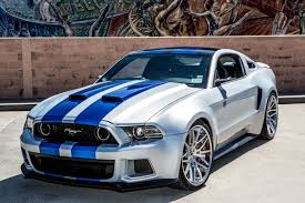 2013 mustang gt stripes stripes the mustang source ford mustang forums