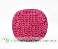best 25 pink ottoman ideas on pinterest fluffy stool accent