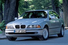 1998 bmw 528i specs 1996 bmw 528i e39 related infomation specifications weili