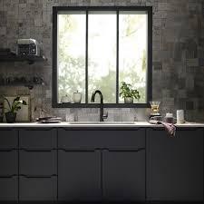 ann sacks kitchen backsplash 79 best kitchen images on pinterest kitchen shop kitchens and bar