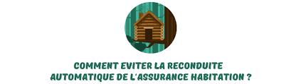 maif siege social résilier assurance maif habitation auto logement santé