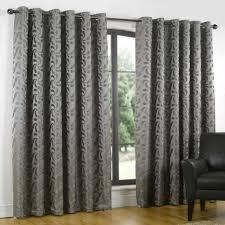 Heavy Grey Curtains Poles Chris The Curtain Track Man U0026 Partner Curtains Poole