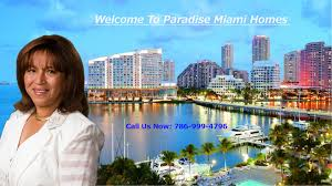 let us help you find your dream home in miami miami beach