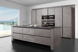 forum stucco zeyko keukens keuken ideëen pinterest kitchen