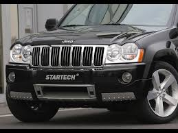 2005 jeep grand cherokee by startech front section 1024x768