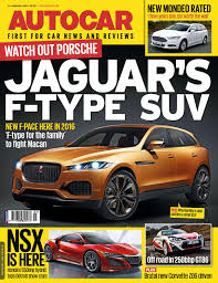 magzus com autocar uk 14 january 2015 by heeolodess issuu