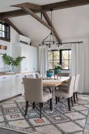 193 best home interiors breakfast rooms images on pinterest