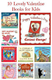 1105 best books for babies u0026 toddlers images on pinterest kid