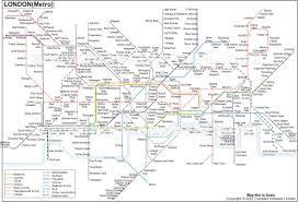Metro Maps Metromaps Hashtag On Twitter