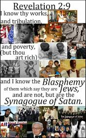 168 best facts of true hebrews jews images on pinterest african