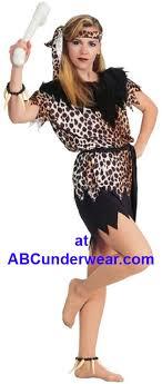 cavewoman costume costume