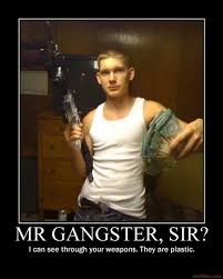 Internet Gangster Meme - internet gangster meme ma
