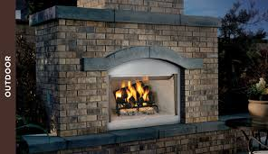Comfort Flame Fireplace Shiloh Outdoor Products Comfort Flame