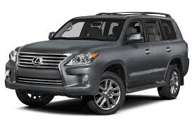 jeep tata 2015 lexus lx 570 new car test drive
