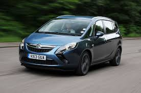 opel england vauxhall and opel cleared of emissions tampering auto express