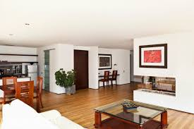Powder Room Chico Ca Chico Furnished Apartments And Corporate Housing In Bogota