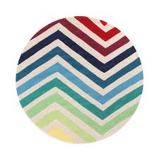 Rugs Round by Round Floor Rugs Roselawnlutheran