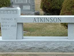tombstone engraving images bench monuments monuments markers monuments