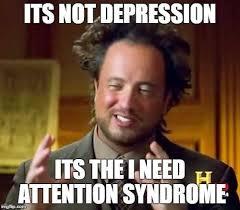 Attention Meme - attention meme mpasho news