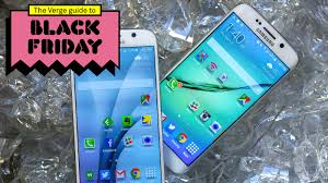 target black friday galaxy note 5 the best black friday 2015 phone deals at verizon t mobile best