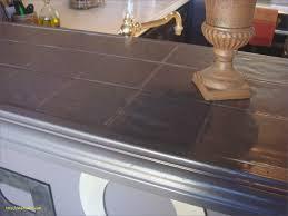 beton ciré pour plan de travail cuisine carrelage pour plan de travail cuisine luxe hous prix beton cire