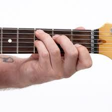 video tutorial belajar gitar klasik g7 c7 b7 chords free guitar lesson from justinguitar com