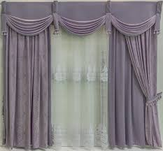 Hanging Curtains High And Wide Designs What Is The Most Popular Style For Hanging Drapes