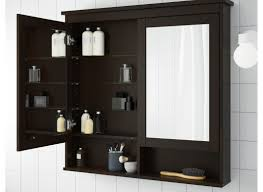 cabinet medicine cabinet ikea supported thin cabinet for