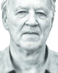 director of ex machina director werner herzog talks about the intersection of humanity