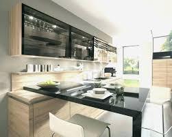 meubles hauts de cuisine meilleur 45 photos meuble haut de cuisine excellent