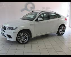 used bmw x6 for sale in germany 110 best masini images on bmw x6 cars and bmw cars