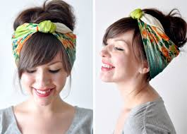 easy to keep hair styles 15 easy summer hairstyles that will keep you cool as a cucumber